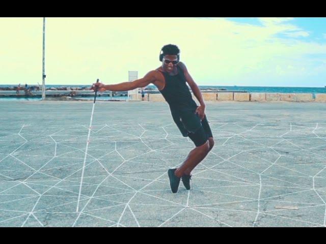 Sam Feldt & Hook N Sling - Open Your Eyes (Official Music Video)