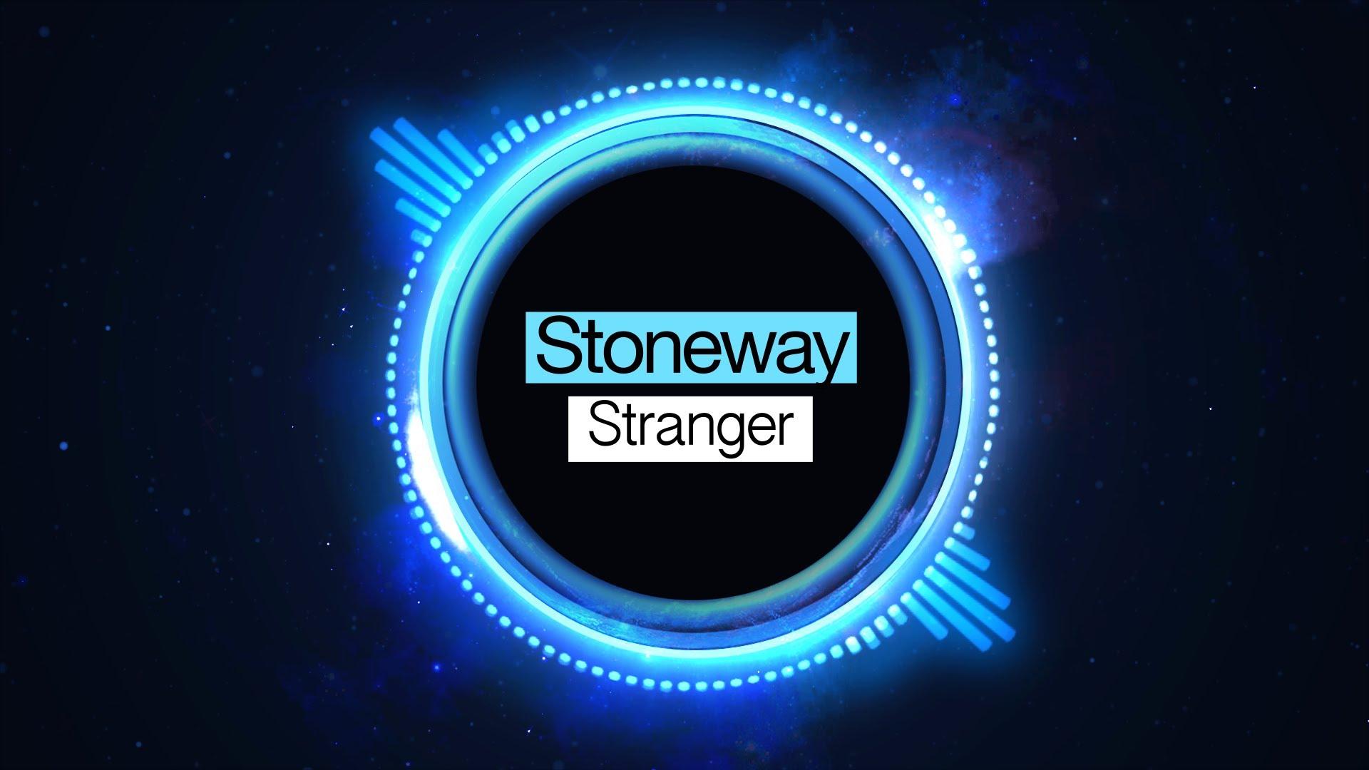 Stoneway - Stranger