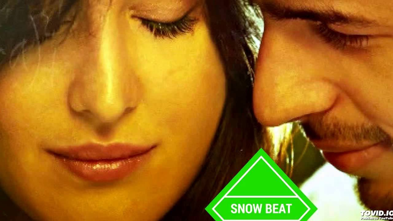Teri Khair Mangdi ( Nu Disco ) SNOW BEAT