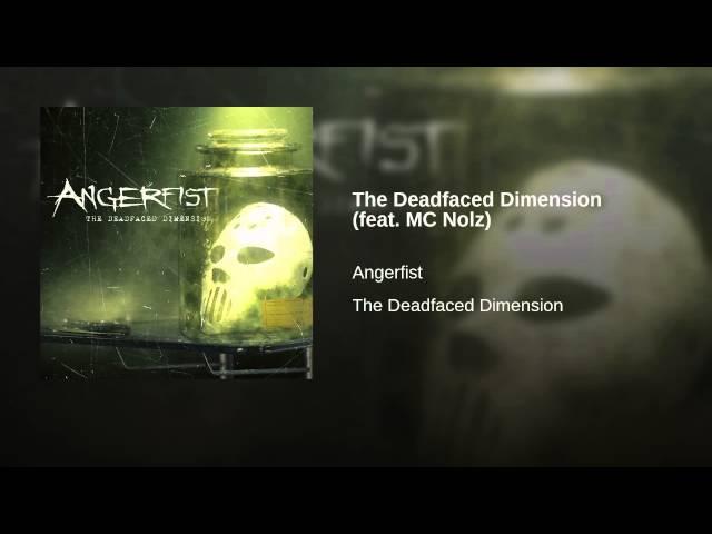 The Deadfaced Dimension (feat. MC Nolz)