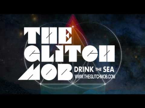 The Glitch Mob - Animus Vox (Official)