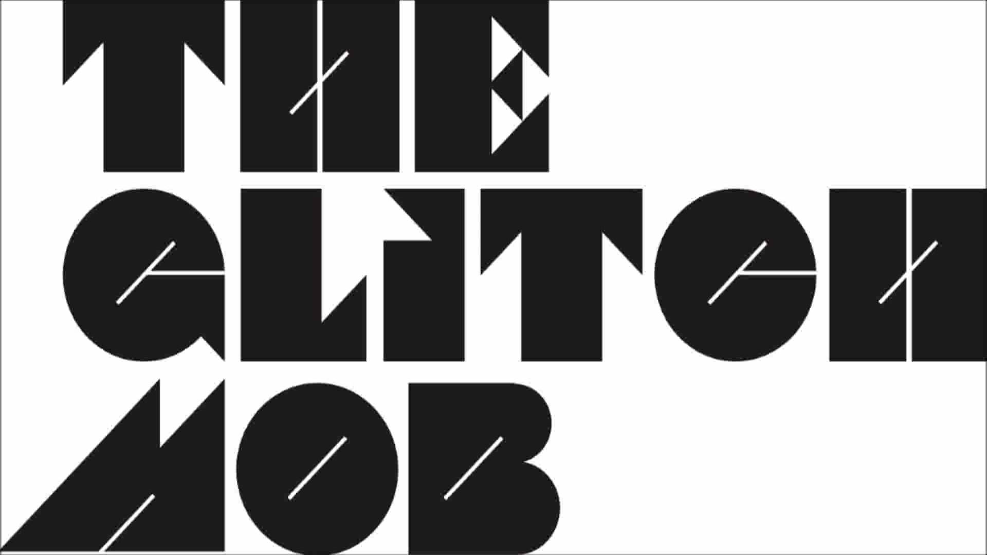 The Glitch Mob - Seven Nation Army Remix [HQ]