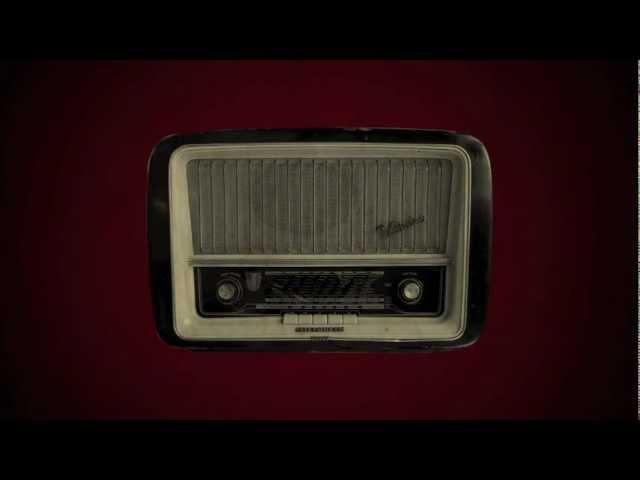 The Sweet Life Society feat. Le Sorelle Marinetti & La Mattanza - My Sound
