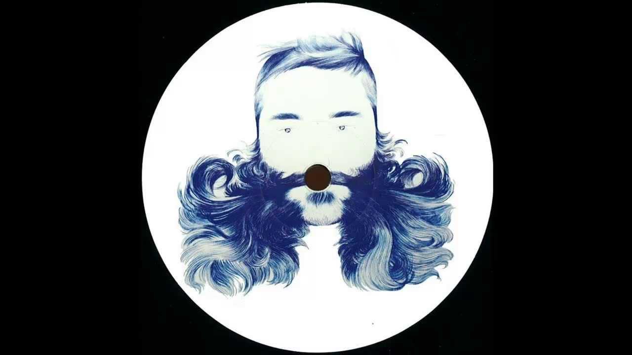 Thomas Schumacher - Hush (Catz 'n Dogz 2013 Remix)