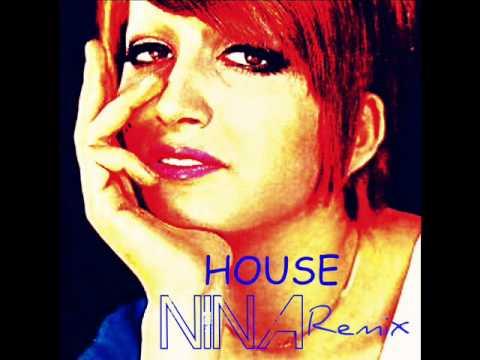 Tintarella Di Luna HOUSE REMIX