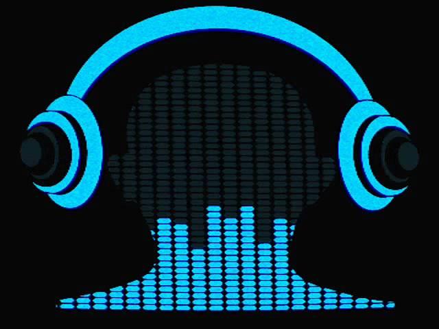 Tres Amici & Le Daan - Tech House Tango (Tujamo Remix)
