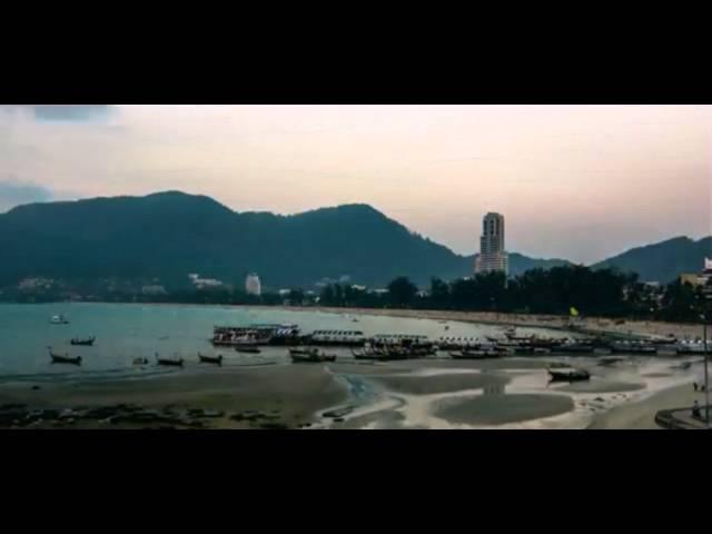 Tungevaag & Raaban - Samsara (Derek Harleins BigRoom Remix)