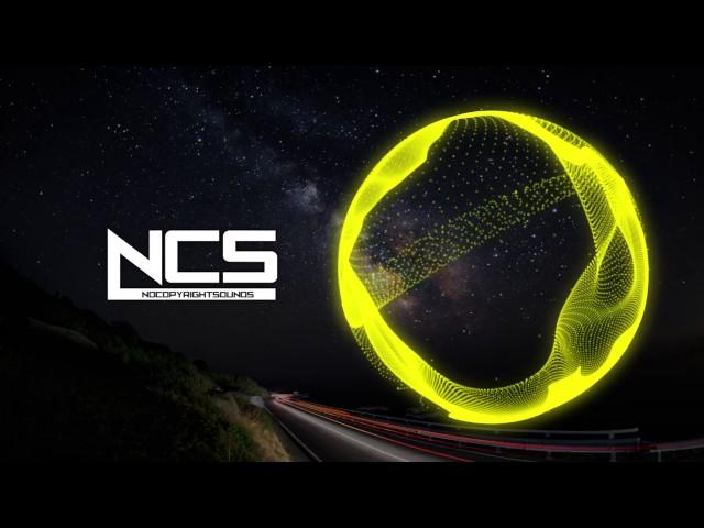 Vanze - Survive (feat. Neon Dreams) [NCS Release]