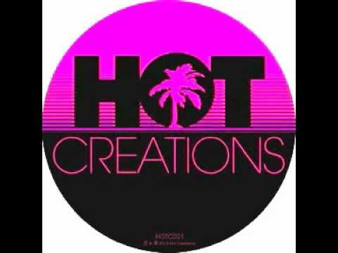 wAFF - Jo Johnson (HOTC021 A1 / HOT CREATIONS) OFFICIAL
