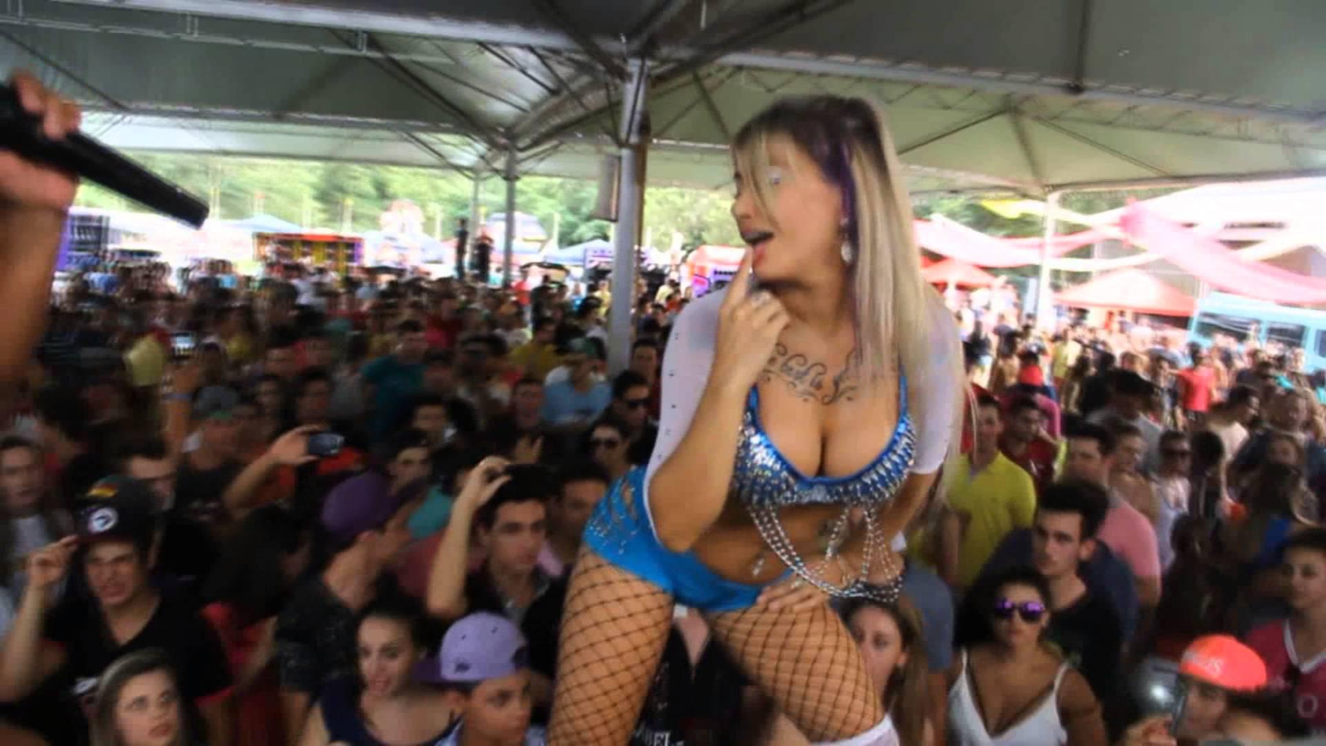 Web Clip   Mc Jair da Rocha   Mega Mix   Dj Cleber Mix