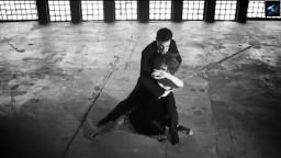 Artur Venis – Dance For Two