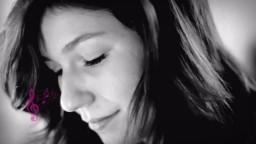 Chris Metcalfe & Jo Cartwright ~ Winter Sun ( Moonnight Remix )