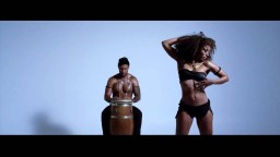 Wynter Gordon - Stimela (Official Video)