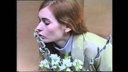 ЛУНА - Мальчик, ты снег
