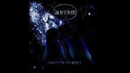 Valefim Planet–Take Me To The Stars (Original Mix)