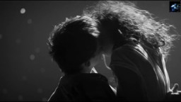 The Sound of Love - Sweet Kiss