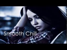 Richard J Aarden & Dance Bridge -  Not This Time (Evgeniy Goresl Remix)