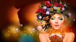 Russian Music Mix 2018 | Новогодняя Музыка 2018 | Новогодние Песни для kirenga-smi.ru