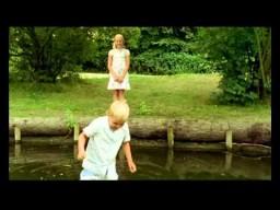 «Мужичок» / Lille Mand (Little Man)
