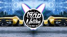 Mario - Let Me Love You (Tim Gunter Trap Remix)
