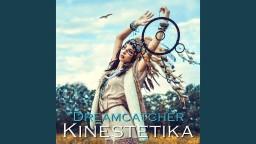 Kinestetika feat  Ksenika – The Sixth Sense (Original Mix)