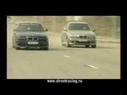 Street Racing 4 film