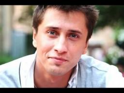 ШИКАРНАЯ КОМЕДИЯ НОВИНКА 2017- МАЖОР ИНВАЛИД (2017) русские комедии