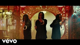 Migos - Stir Fry (Official) для kirenga-smi.ru