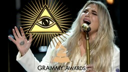 THE GRAMMY AWARDS 2018 ILLUMINATI EXPOSED... (MUSIC) для kirenga-smi.ru