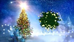 Конкурс Дед мороз и снегурочка 2021