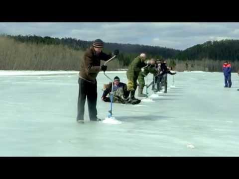 Казачинское подл лед ь 20140413122530